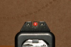 TrijHD-sightpicture