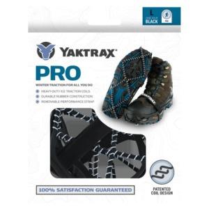 YakTraxPro