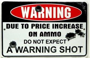 WarningShot