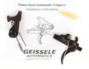 GeisseleSSAE-WithManual