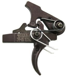 IMG_4488-SSA-E-Trigger