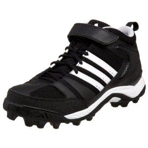 Adidas Corner Blitz 1