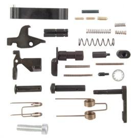 DPMS-lower-parts-kit