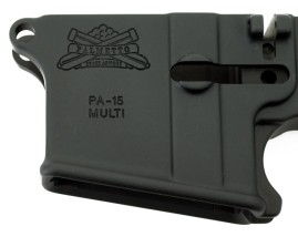 PSA-stripped-lower-3